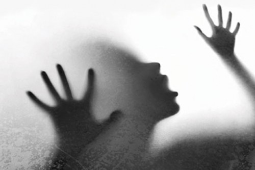 Man arrested for kidnapping and raping a teacher