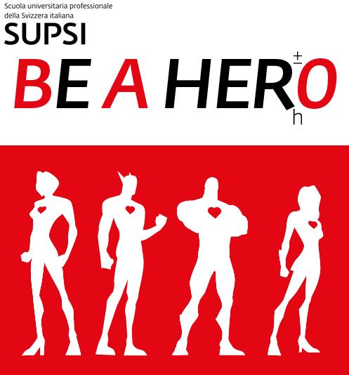 Donazione di sangue alla SUPSI - slogan%2Bsupsi.png