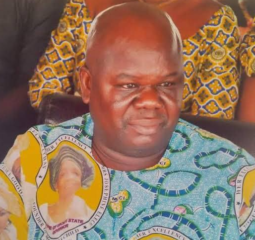 BREAKING!! President Buhari reportedly appoints dead Ebonyi lawmaker as member, Board Of Federal Character Commission