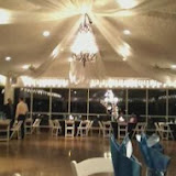 Kevins Wedding - 1227131837_0001.jpg
