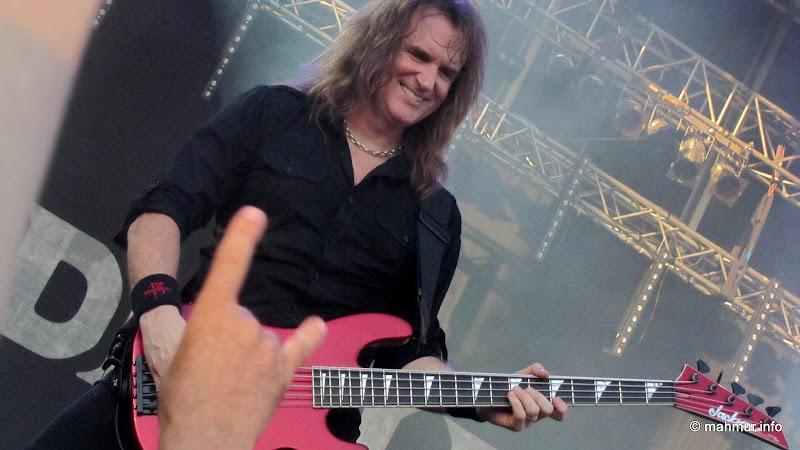 Megadeth @ OST Fest - IMG_8470.JPG
