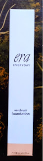 http://www.erabeautyusa.com/p-5-era-everyday-foundation.aspx