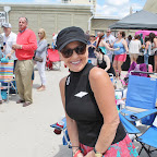 2017-05-06 Ocean Drive Beach Music Festival - MJ - IMG_7174.JPG