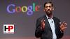 രണ്ടുമുറി വീട്ടിൽനിന്നും 1500 കോടി വാർഷിക വരുമാനത്തിലേക് | Story Of Sunder Pichai CEO of Google