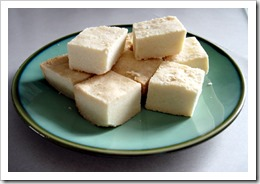 shortbread smaller