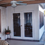 Patio Rooms - IMG_0006.jpg