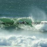 _DSC6038.thumb.jpg