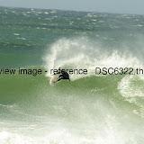 _DSC6322.thumb.jpg