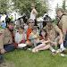 Canada Day-2011-174.jpg