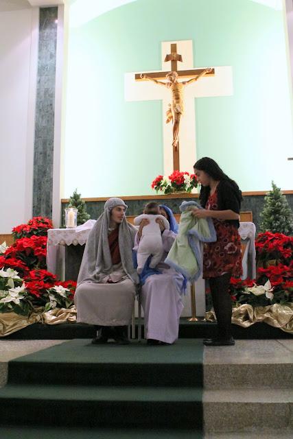 Christmas Eve Prep Mass 2015 - IMG_7241.JPG