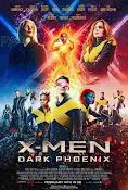 X-Men: Dark Phoenix (2019) ()