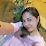 Jazita Salazar Morán's profile photo
