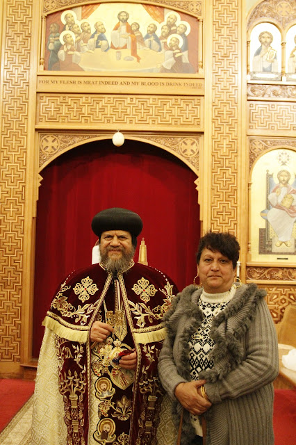 His Eminence Metropolitan Serapion - St. Mark - _MG_0650.JPG