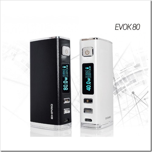 1 2 4%25255B5%25255D - 【MOD】Ehpro Evok 80 Box Mod With CM (Ceramic Mod)【セラミックMOD?】