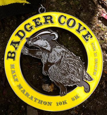 BadgerCove:2012