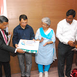 Launching of Accessibility Friendly Telangana, Hyderabad Chapter - DSC_1226.JPG