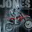 Jones Motorsports's profile photo