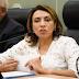 Deputada Cida Ramos diz que números de violência contra mulher na PB são assustadores