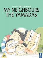 Gia đình nhà Yamada