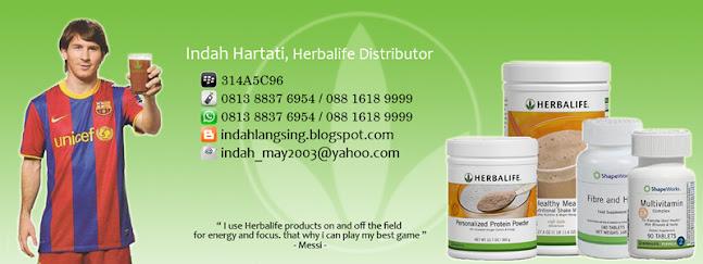 Peringatan dan penarikan suplemen - jamu - herbal berbahaya di Indonesia