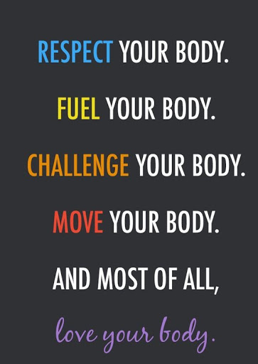 60 Best Health Quotes To Inspire You To Stay Healthy Adorable Motivational Health Quotes