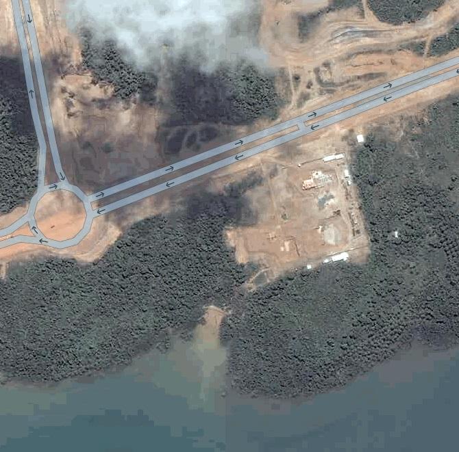 Pemerintah Provinsi Kepulauan Riau
