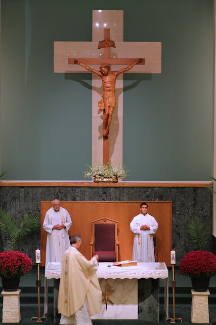 Our Lady of Sorrows Celebration - IMG_6230.JPG