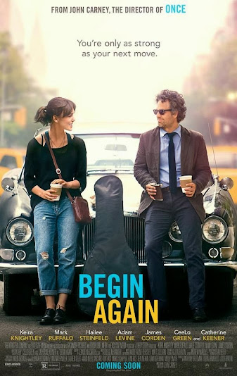 10270254 10152802750084199 1605613348 n Movie: Begin Again