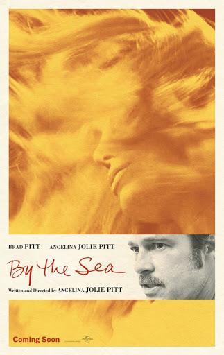 By The Sea - Bên Bờ Biển