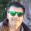 Vitor Conceicao's profile photo