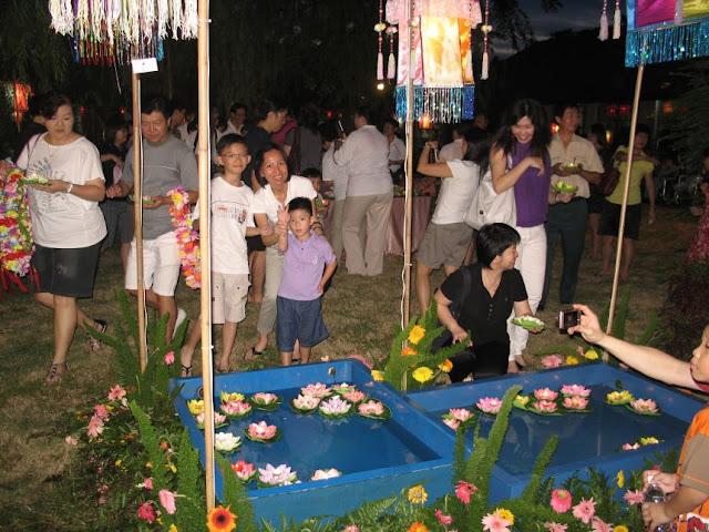 Charity- KWSH Moon Cake Festival 2010 - IMG_5931.jpg