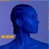 Alicia Keys – Wasted Energy Ft. Diamond Platnumz