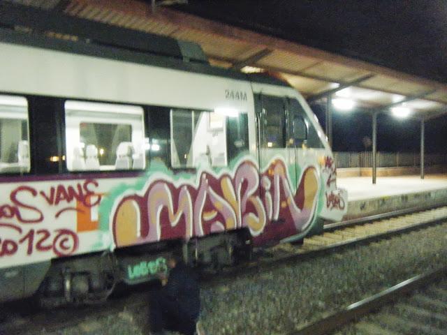 DSCF0572