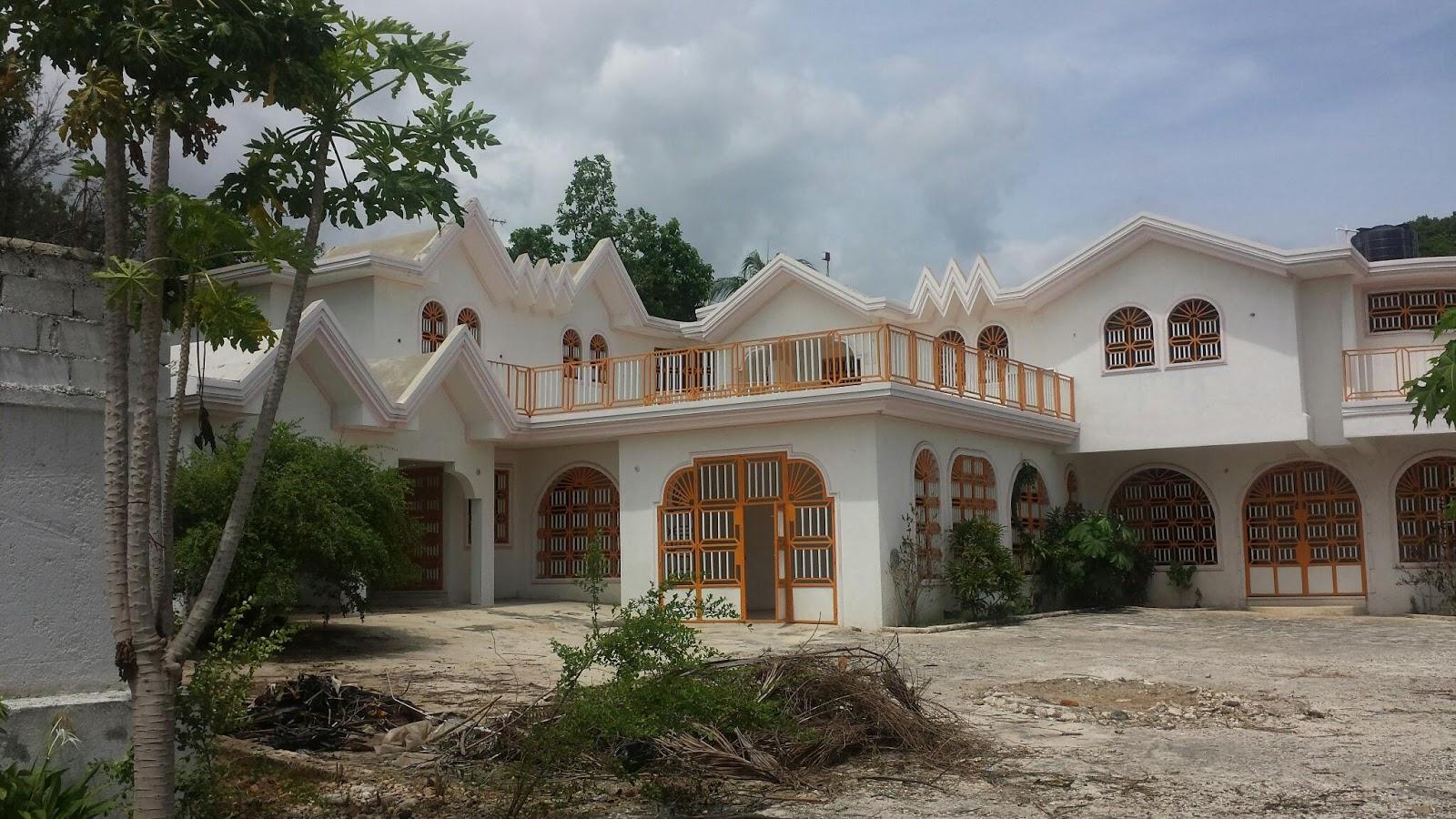 Maison louer pour bureau ou autres delmas 83 le for A louer immobilier