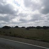 Fall Vacation 2012 - IMG_20121023_144403.jpg