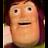 Ace D. avatar image