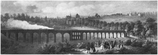 1841_Aachen_Burtscheider_Viadukt_x1F3_F-300x105