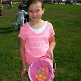 Easter Egg Hunt - 116_1441.JPG