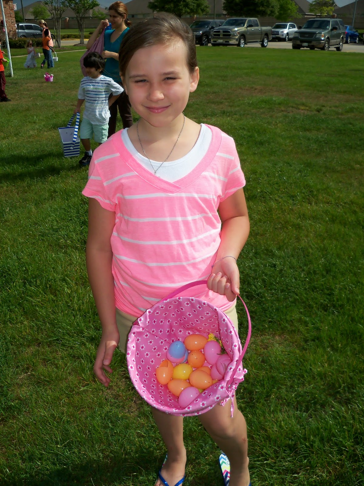 Easter Egg Hunt - 116_1441.JPG