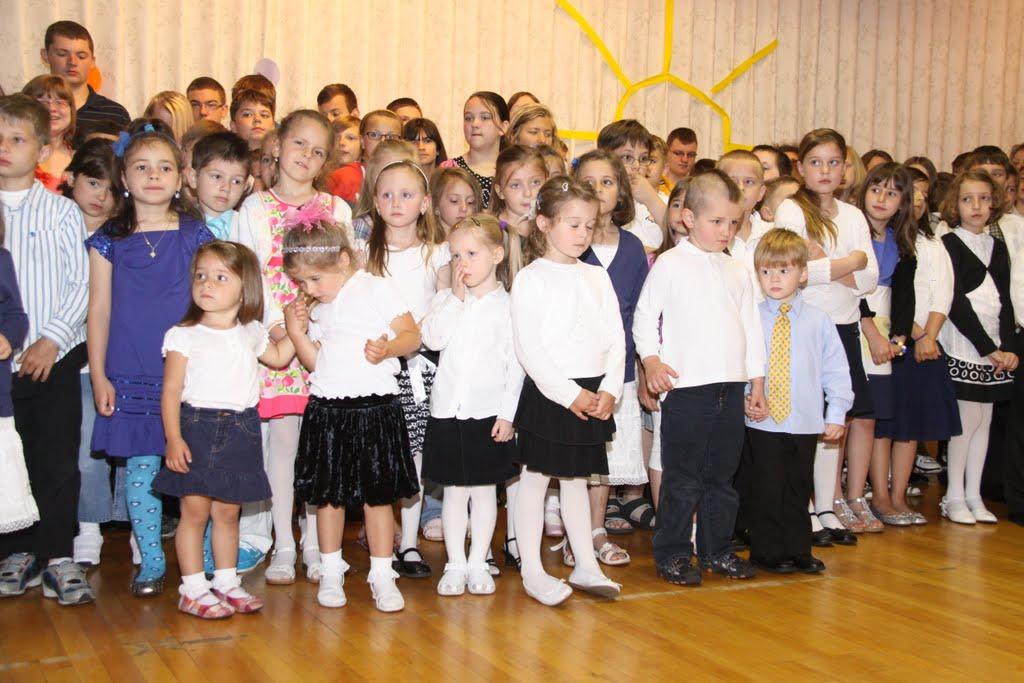 End of the School Year 2011 - DSC00001%2B%25282%2529.JPG
