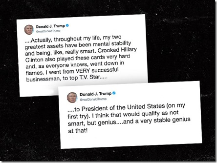 0111-donald-trump-genius-tweets-twitter-1
