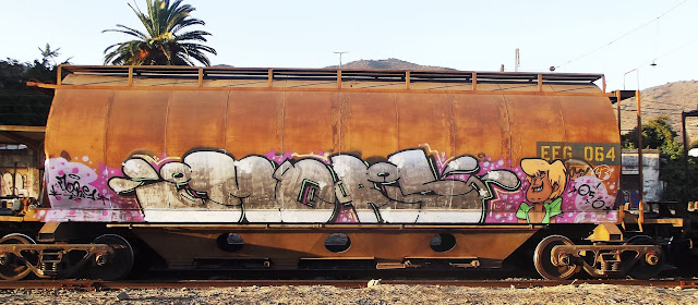 mors-056 (2)