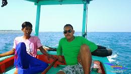 pulau pari 27-28 september 2014 pen 02