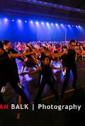 Han Balk Voorster Dansdag 2016-4817.jpg