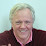 Bob Janes's profile photo