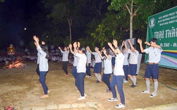 [Trai_Thanh_Dao_GDPT_Lagi_Binh_Thuan+%2829%29%5B4%5D]