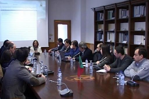 Informação IPV_Reunião Desporto no IPV.jpg