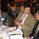 2009-10 Symposium - 121.JPG