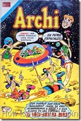 P00082 - Archi #123