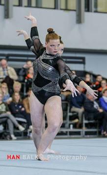 Han Balk Fantastic Gymnastics 2015-0319.jpg
